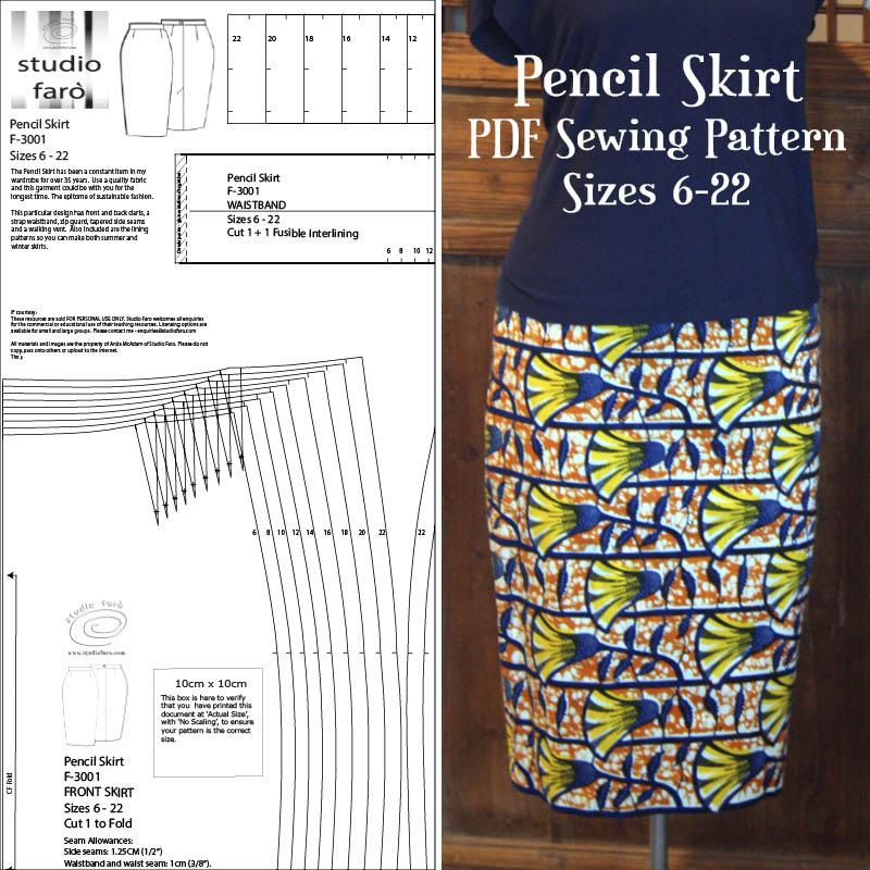 https://www.studiofaro.com/product/japan-skirt-sizes-6-22-download/
